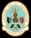 LVE Logo